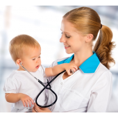 Pediatric nurse practitioner   NursingSchoolsAlmanac.com
