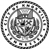 List of accredited nursing schools in Knoxville, Tennessee