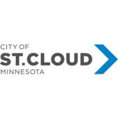 List of accredited nursing schools in Saint Cloud, Minnesota