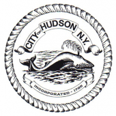 The Hudson Valley includes the New York counties of Dutchess, Orange,  Putnam, Rockland, Sullivan, Ulster, and Westchester. This area is home to  94,230 ...