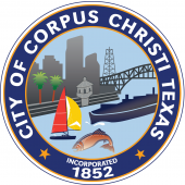 List Of Accredited Nursing Schools In Corpus Christi